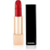 Chanel Rouge Allure Velvet Lippenstift Nr.66 L'Indomabile 3,5 g