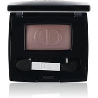 Christian Dior Dior Diorshow Mono Lidschatten Nr. 756 Front Row 2,2 g
