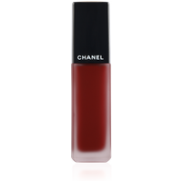 Chanel Rouge Allure INK Fusion Nr.822 Deep Pink 6 ml