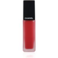 Chanel Rouge Allure INK Nr.218 Plaisir 6 ml