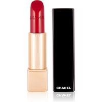 Chanel Rouge Allure Lippenstift Nr.99 Pirate 3,5 g