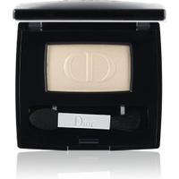 Christian Dior Dior Diorshow Mono Lidschatten Nr. 516 Delicate 2,2 g