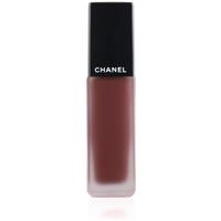Chanel Rouge Allure INK Nr.224 Harmonie 6 ml