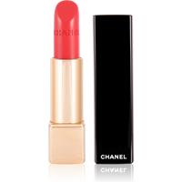 Chanel Rouge Allure Lippenstift Nr.179 Luminous 3,5 g