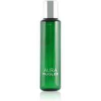 Thierry Mugler Aura EDP Refill 100 ml