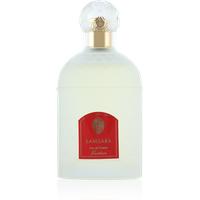 Guerlain Samsara EDT 100 ml
