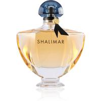 Guerlain Shalimar EDT 30 ml
