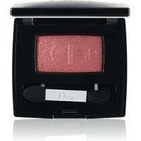 Christian Dior Dior Diorshow Mono Lidschatten Nr. 764 Fusion 1,8 g