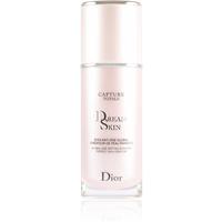 Christian Dior Dior Capture Totale DreamSkin Soin Anti-Age Global 50 ml
