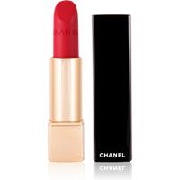 Chanel Rouge Allure Velvet Nr. 72 Infrarose 3,5 g