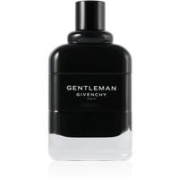 Givenchy Gentleman Givenchy EDP 50 ml