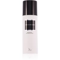 Christian Dior Dior Homme Deodorant Spray 150 ml