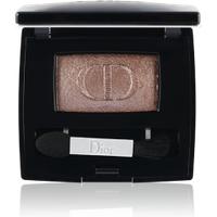 Christian Dior Dior Diorshow Mono Lidschatten Nr. 658 Cosmopolite 2,2 g