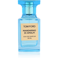 Tom Ford Mandarino di Amalfi EDP 50 ml