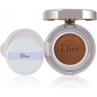 Christian Dior Dior Capture Totale Dreamskin Moist & Perfect Cushion SPF50 Nr.25 2 x 15 g