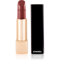 Chanel Rouge Allure Nr.174 Rouge Angelique 3,5 g