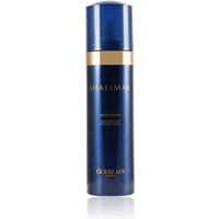 Guerlain Shalimar Deodorant Spray 100 ml