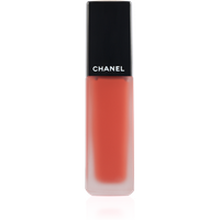 Chanel Rouge Allure INK Nr.158 Highway 6 ml