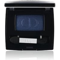 Christian Dior Dior Diorshow Mono Lidschatten Nr. 296 Show 2,2 g