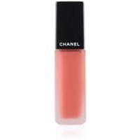 Chanel Rouge Allure INK Lippenstift Nr.166 Eterea 6 ml