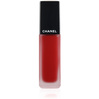 Chanel Rouge Allure INK Nr.222 Signature 6 ml