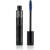 Christian Dior Dior Diorshow Pump'n'Volume Mascara Nr.255 Blue Pump 6 ml