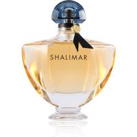 Guerlain Shalimar EDT 50 ml