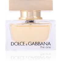 Dolce & Gabbana D&G The One EDP 30 ml  Parfum Spray