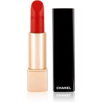 Chanel Rouge Allure Velvet Nr.64 Firs Light 3,5 g