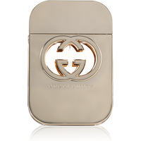 Gucci Guilty EDT 50 ml  Spray