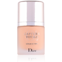 Christian Dior Dior Capture Totale Serum Nr.022 Cameo 30 ml