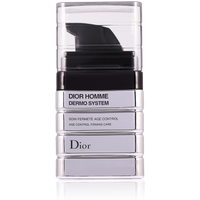 Christian Dior Dior Homme Dermo System Soin Fermete Age Control 50 ml
