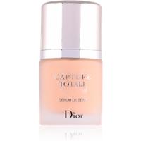 Christian Dior Dior Capture Totale Serum Nr.032 Rosy Beige 30 ml