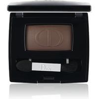 Christian Dior Dior Diorshow Mono Lidschatten Nr. 583 Animal 2,2 g