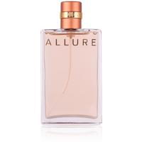 Chanel Allure EDP 50 ml  Spray