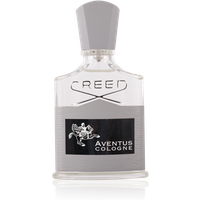 Creed Aventus Cologne EDP 100 ml
