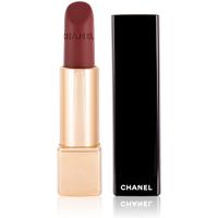 Chanel Rouge Allure Velvet Matte Nr. 69 Abstrait 3,5 g