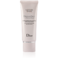 Christian Dior Dior Capture Totale Dreamskin 1-Minute Mask 75 ml
