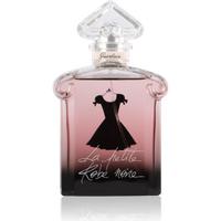 Guerlain La Petite Robe Noire EDP 50 ml