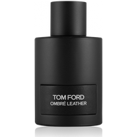 Tom Ford Ombre Leather EDP 100 ml