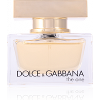 Dolce & Gabbana D&G The One EDP 50 ml  Parfum Spray