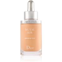 Christian Dior Dior Diorskin Nude Air Serum Foundation Nr. 023 Peach 30 ml