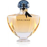 Guerlain Shalimar EDT 90 ml