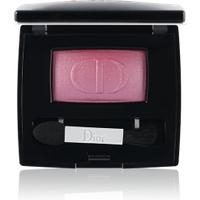Christian Dior Dior Diorshow Mono Lidschatten Nr. 848 Focus 2,2 g