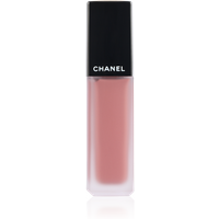 Chanel Rouge Allure INK Nr.168 Serenity 6 ml