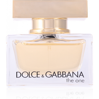 Dolce & Gabbana D&G The One EDP 75 ml  Parfum Spray