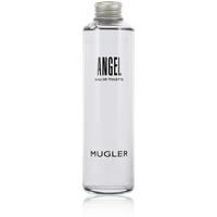 Thierry Mugler Angel EDT Refill 100 ml