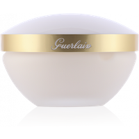 Guerlain Shalimar Body Cream 200 ml