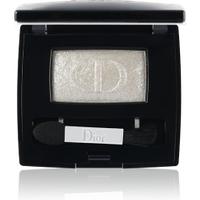 Christian Dior Dior Diorshow Mono Lidschatten Nr. 006 Infinity 2,2 g