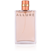 Chanel Allure EDP 35 ml  Spray